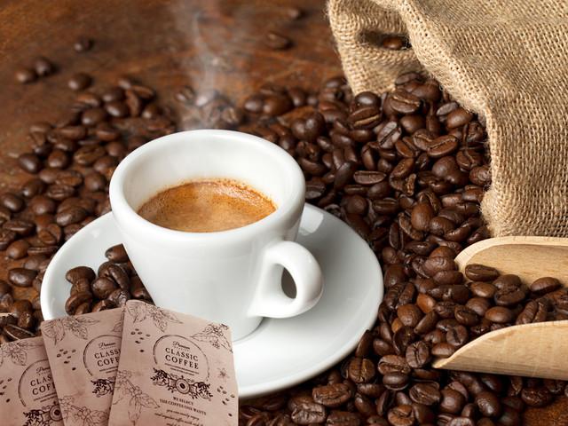 Coffee series/咖啡類產品