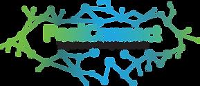 PeelConnect Mandurah Logo