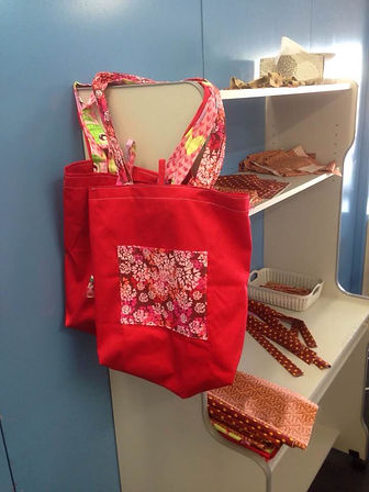 SFTH_Shopping Bag.jpg