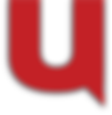 unleash design wix websites