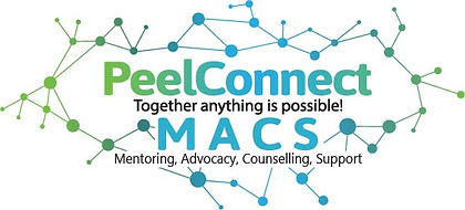fee free counselling and mentoring
