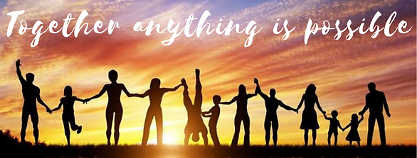 Together anything is possible (2).png