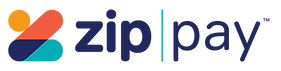 Sub Logo Pay Colour.png