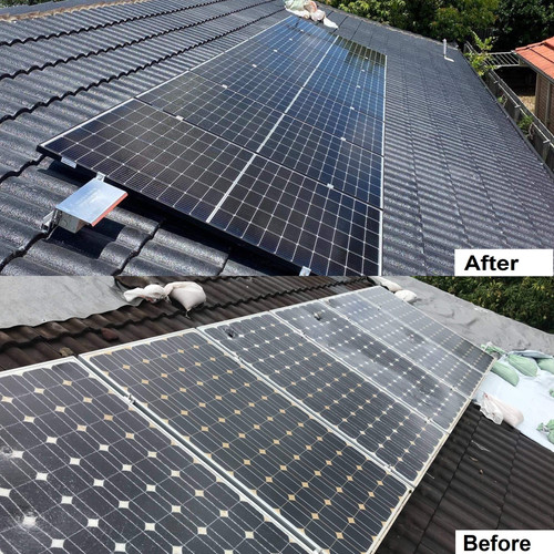 Solar1-before-after.jpg