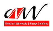 plucka_CNW Electrical Wholesale_18166480