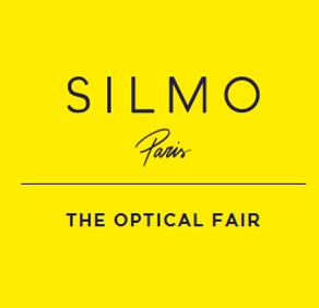 adidas zvíťazil na SILMO d'Or Paris v kategórii Šport