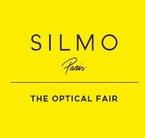 adidas zvítězil na SILMO d'Or Paris v kategorii Sport