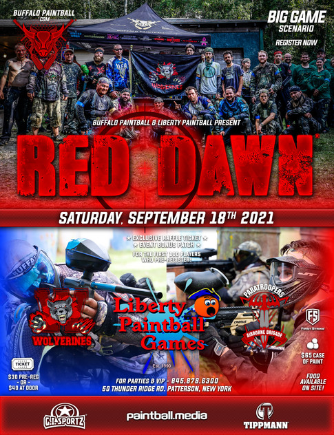 21 - Red Dawn Flyer 02 Rev A (Liberty Paintball).jpg