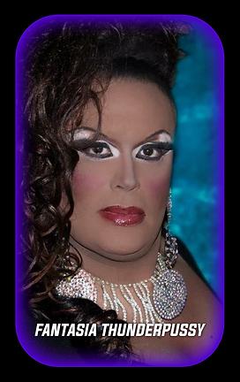 19 - Queen Profile (Fantasia Thunderpuss