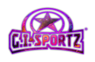 19 - Gi Sports Nexus Logo.png