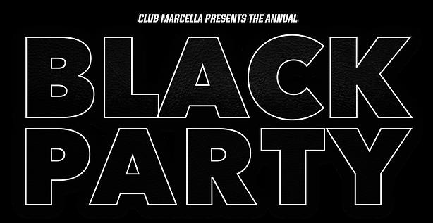 19 - Black Party Title 04.png