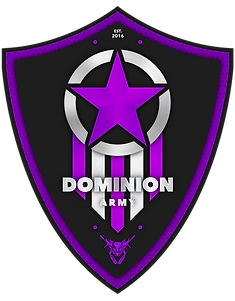 19 - Dominion Patch  3.5 H x Auto W.png