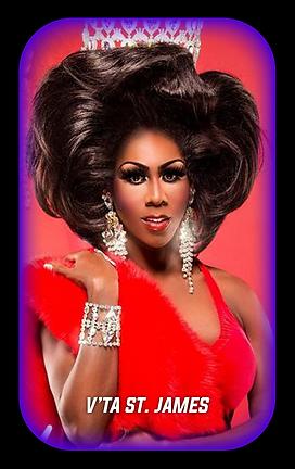 19 - Queen Profile (V'ta St. James) 01.p
