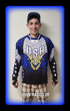 20 - Player Profile (Rados Jr).png