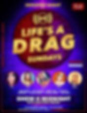 19 - Life's A Drag Sunday 07a (Red).jpg