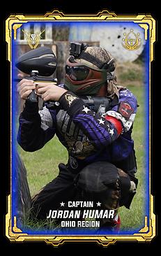 21 - Captain Profile (Humar) 01.png