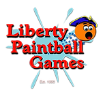 19 - Liberty Paintball Games Logo 01.png