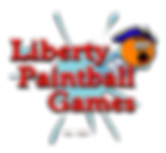 19 - Liberty Paintball Games Logo 01.png