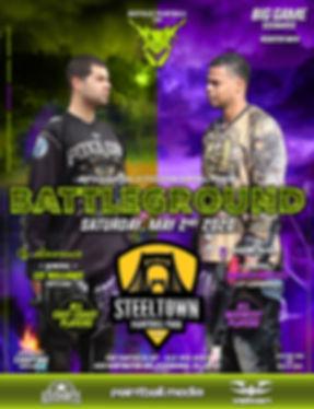 20 - Battleground Flyer 11.jpg