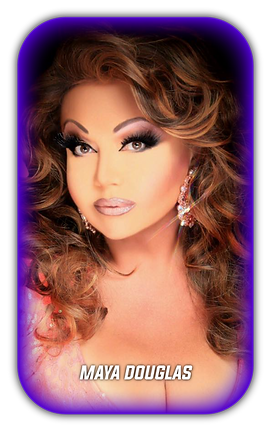 19 - Queen Profile (MAYA DOUGLAS) 01.png