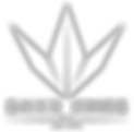 19 - Bunker Kings Logo.png