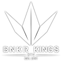 19 - Bunker Kings Logo.png