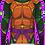 Thumbnail: Turtles - Donatello Jersey