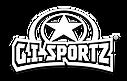 19 - White Gi Sportz Logo.png