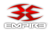 20 - Empire Logo (Pentagon Website).png