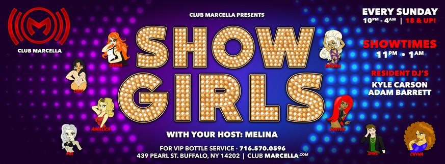 18 - Marcella Show Girls Banner 02a.jpg