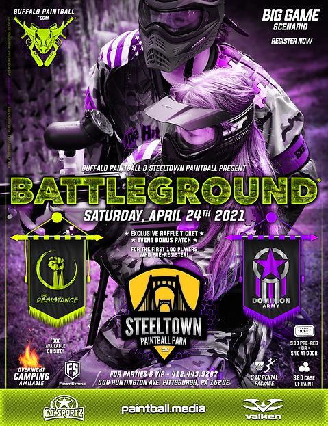 21 - Battleground Flyer 01 Rev B.jpg