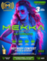 20 - Mekka Saturdays 09.jpg