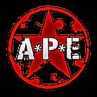 20 - APE Logo 01 Rev A.png