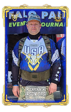 20 - Captain Profile (Orsi) 01.png