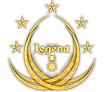 Legend Award