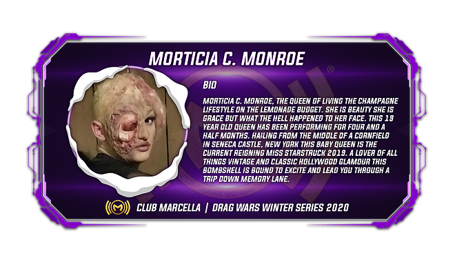 20 - Drag Wars Morticia C. Monroe 01.png