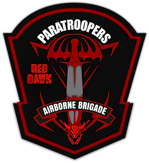 20 - Paratroopers Bonus Patch 01 Rev A.p