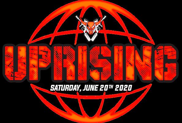 20 - Uprising Logo 04.png