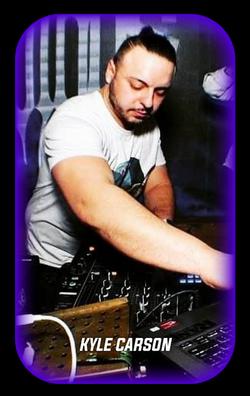 19 - DJ Profile (Kyle Carson) 01