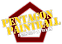 Pentagon Paintball Logo
