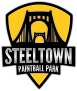 19 - Steel Town Paintball Logo Color.png