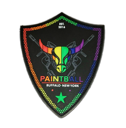 19 - Product - Pride Patch 02.png