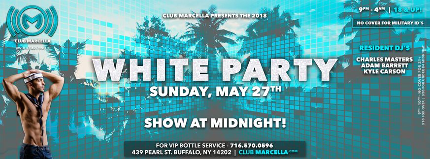 18 - White Party Banner 02.png