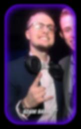 19 - DJ Profile (Adam Barrett) 01.png