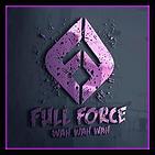 20 - Full Force Logo Rev 3.png