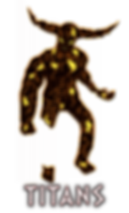 20 - Titans Logo 01.png