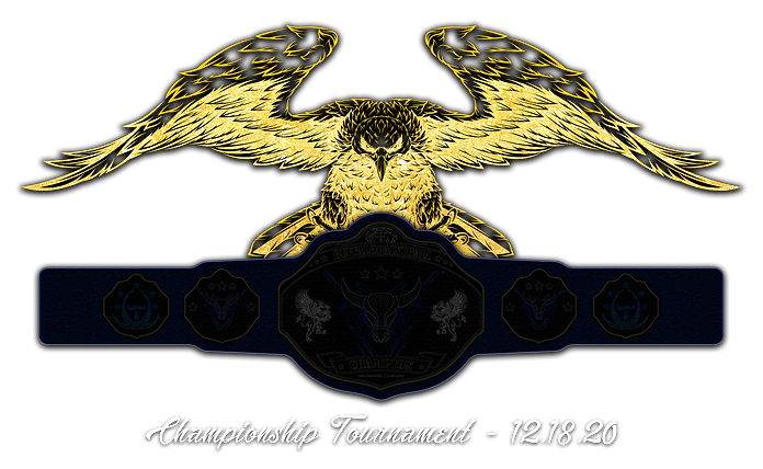 21 - Championship Belt Holder 01.png