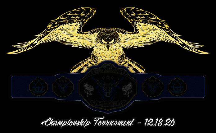 21 - Championship Belt Holder 01.png