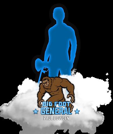 20 - Big Foot General (Paul Bowden) 01.p
