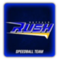 19 - RUSH Team 02.png
